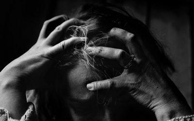 Fysieke effecten van (chronische) stress
