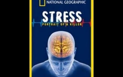 The Science of Stress – Portrait of a Killer