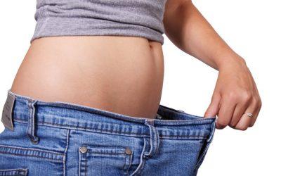 Je sociale positie bepaalt je stressniveau, je gezondheid én zelfs je gewicht!