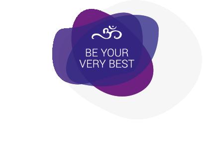'Be your very Best' Workshop: effecten op hormoonhuishouding